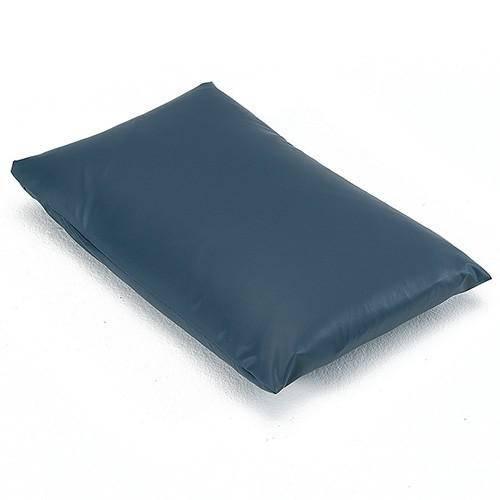 Careserve Coussin flexible Softform - Invacare - Ultra