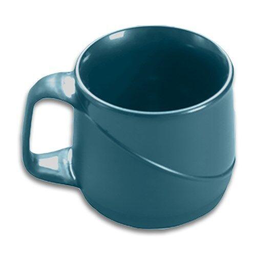 NRS Mug isotherme - Aladdin