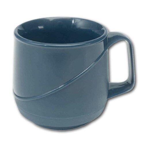 NRS Mug isotherme Allure