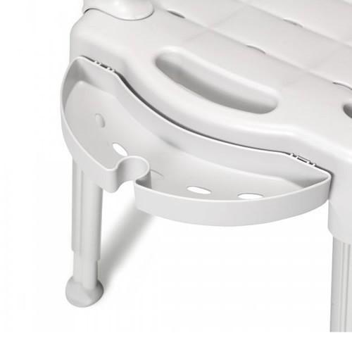 Performance Health Porte-savon pour chaise de douche Etac Swift
