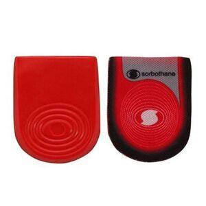 Performance Health Paire de talonnettes Sorbothane® - Publicité