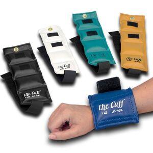 Performance Health Poids pour poignet - Noir - 3 kg - Publicité
