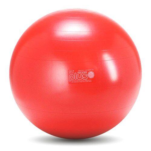 Performance Health Balle de Gym Classique GYMNIC - S