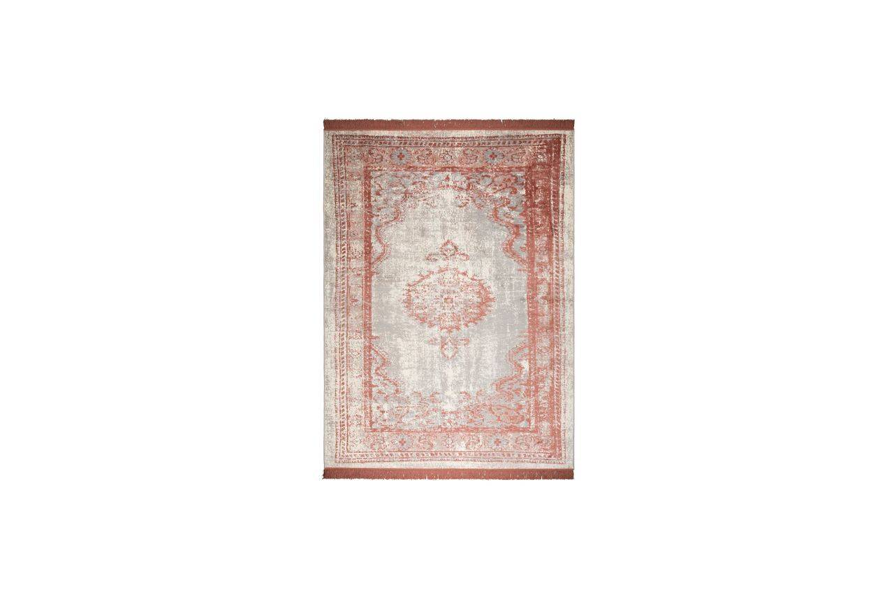 Zuiver Tapis Marvel 170X240 Blush
