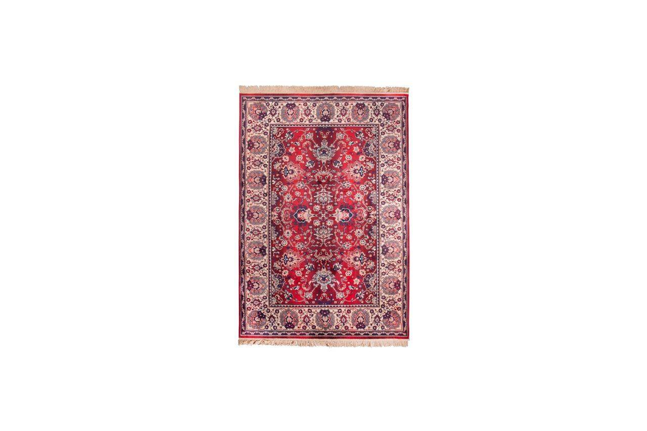 Dutch Bone Tapis oriental Bid