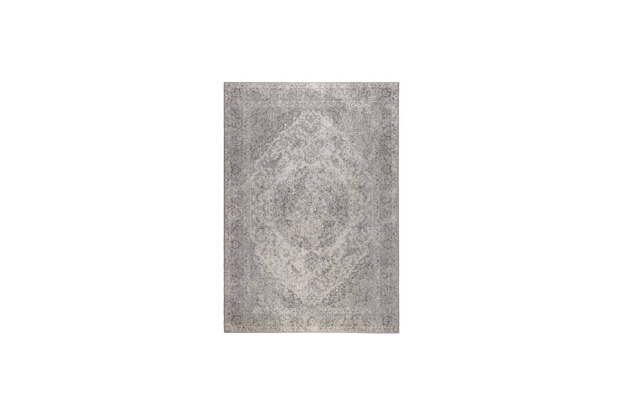 Dutch Bone Tapis Ravi 170X240