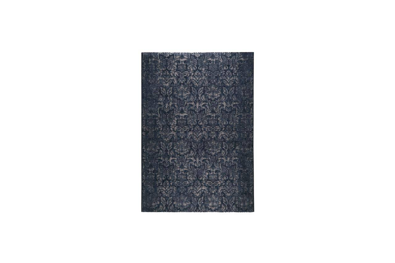 Dutch Bone Tapis Stark 160X230