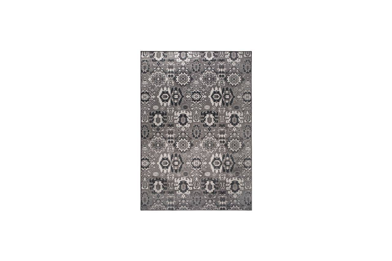 White Label Tapis Studio 170X240