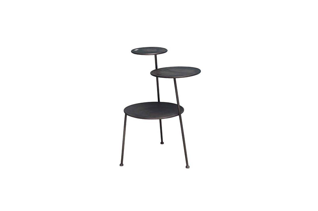 Chehoma Table d'appoint Escala