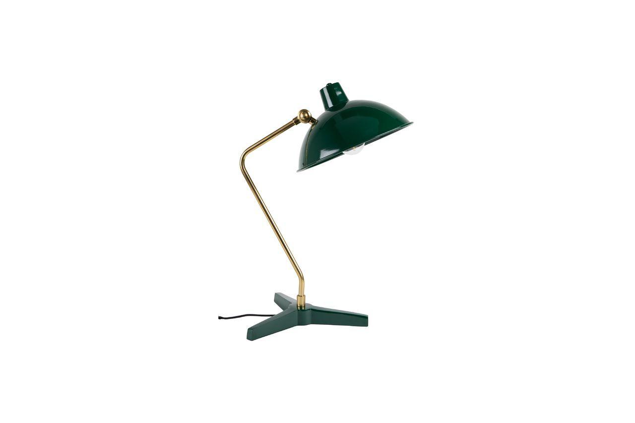 Dutch Bone Lampe à poser Devi
