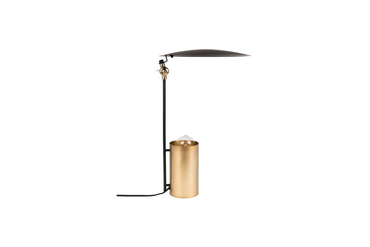 Dutch Bone Lampe de bureau Julius
