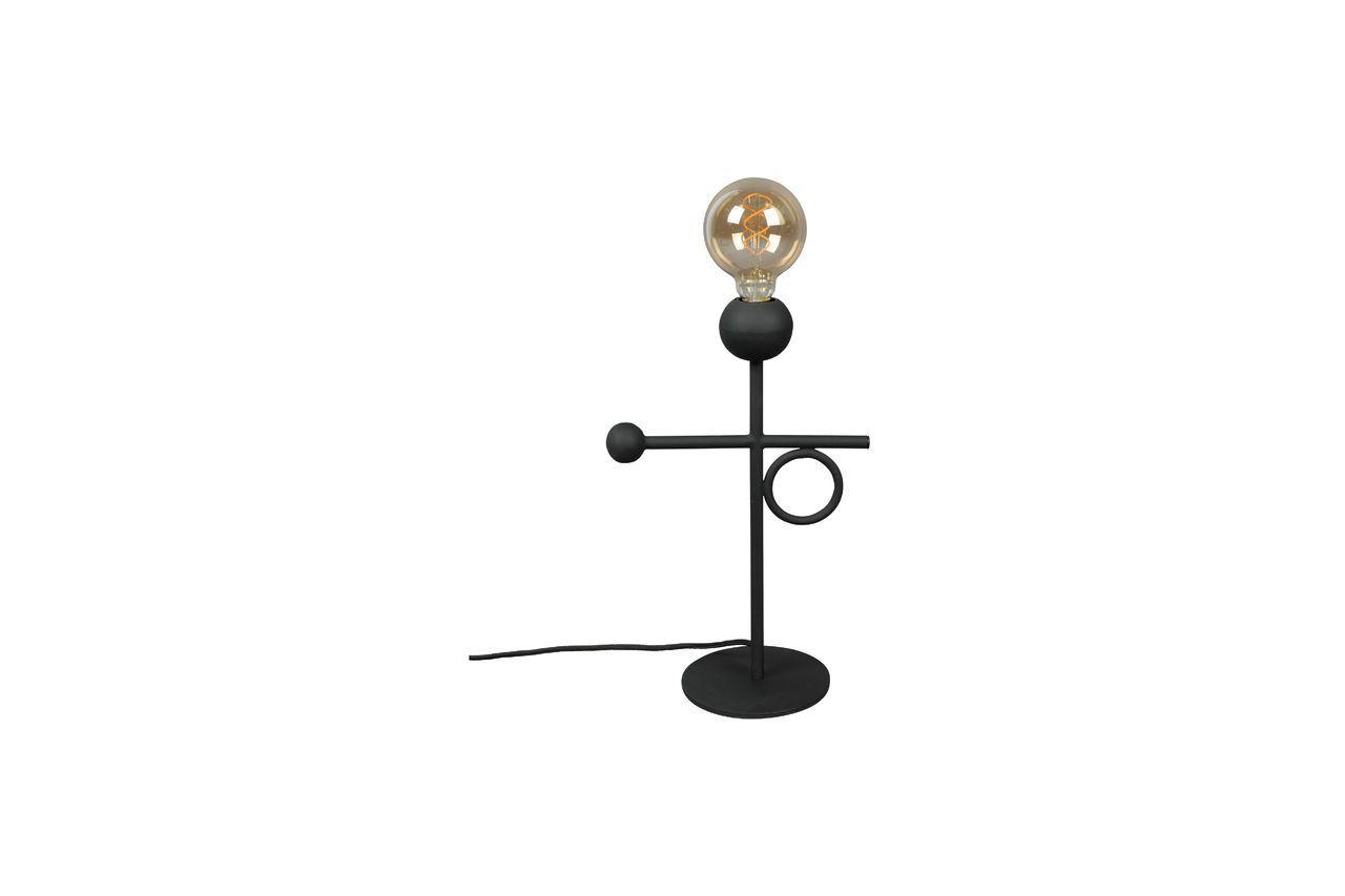 Dutch Bone Lampe de bureau Loyd