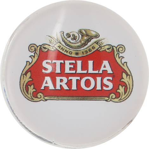 Stella Artois Médaillon Stella A...