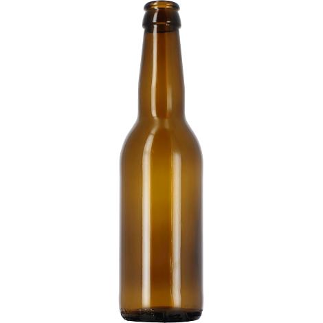 Saveur Bière 33Cl Long Neck X24   Saveur Bière