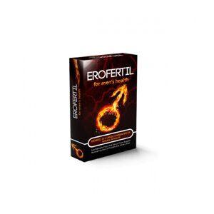 EL-0220FR-01_PS EroFertil Erection dure et régulière - Publicité