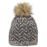 barts Bonnet Barts Josephine Root <br /><b>31.31 EUR</b> Snow-concept.com