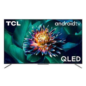 Tcl Tv Tcl 65c711 - Publicité