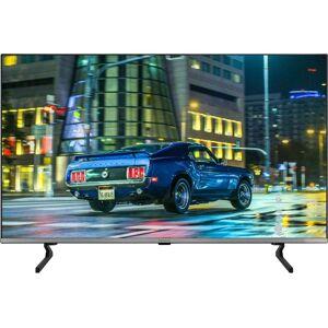 Panasonic Tv Panasonic Tx-43hx603e - Publicité