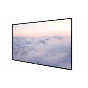 LUMENE MOVIE PALACE UHD 4K 170C Ultra Slim (16:9) - Publicité