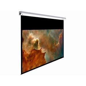 LUMENE MAJESTIC HD 450 C (16:9) - Publicité