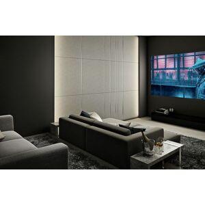 LUMENE MOVIE PALACE UHD 4K 300C Ultra Slim (16:9) - Publicité