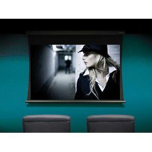 LUMENE COLISEUM UHD 4K/8K Platinum 300 C (16:9) - Publicité