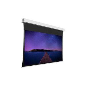 LUMENE SHOWPLACE UHD 4K/8K 240 C Platinum (16:9) - Publicité