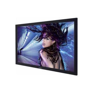LUMENE MOVIE PALACE UHD 4K/8K Platinum 300C (16:9) - Publicité