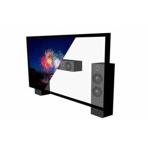 LUMENE MOVIE PALACE UHD 4K Acoustic 300C (16:9) - Publicité