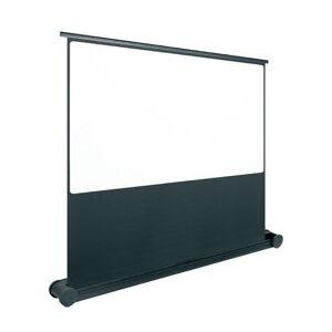 ORAY BUTTERFLY Mobile (135 x 240 cm) 16/9 - Publicité