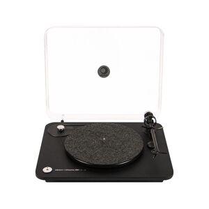 ELIPSON CHROMA 200 RIAA Noir - Publicité