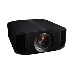 Jvc Vidéoprojecteur Jvc Dla-n7be - Publicité