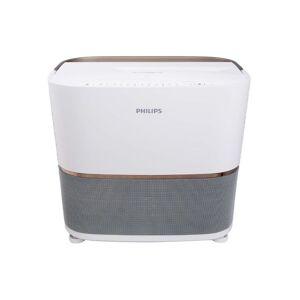 Philips Vidéoprojecteur Philips Screeneo U3 Hdp3550 - Publicité