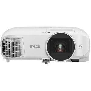 Epson Vidéoprojecteur Epson Eh-tw5700 - Publicité