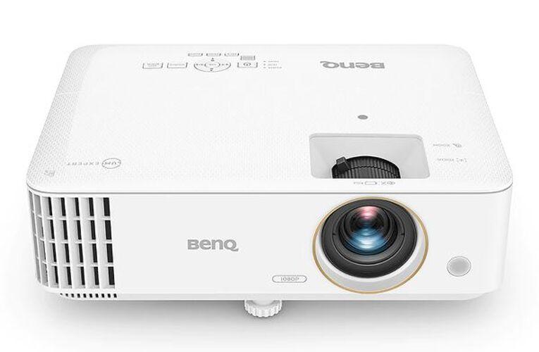 Benq Vidéoprojecteur Benq Th685