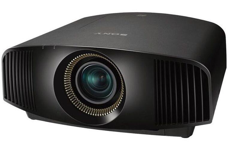 Sony Vidéoprojecteur Sony Vpl-vw...