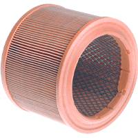 MECAFILTER Filtre à air FORD TRANSIT (ELP9411)