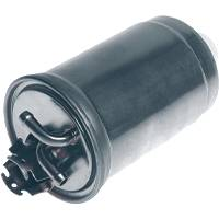 BOSCH Filtre à carburant FORD TRANSIT (F 026 402 121)