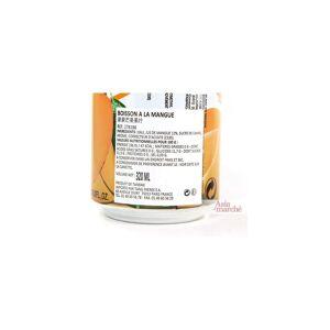Asia Marché Jus de Mangue 33cl Chinchin - Publicité