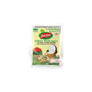 Asia Marché Lait de coco en poudre 60g Chao Thai - Publicité