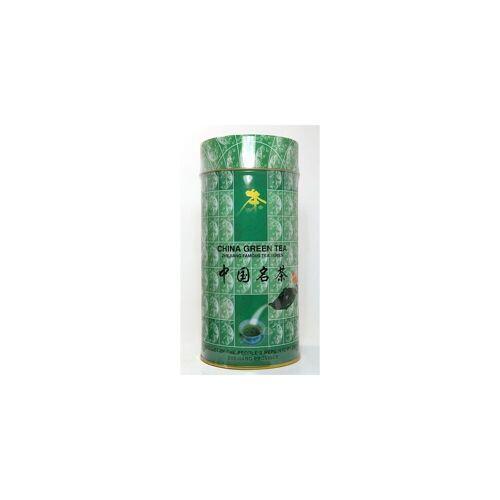 Asia Marché Thé vert 100g Qian D...