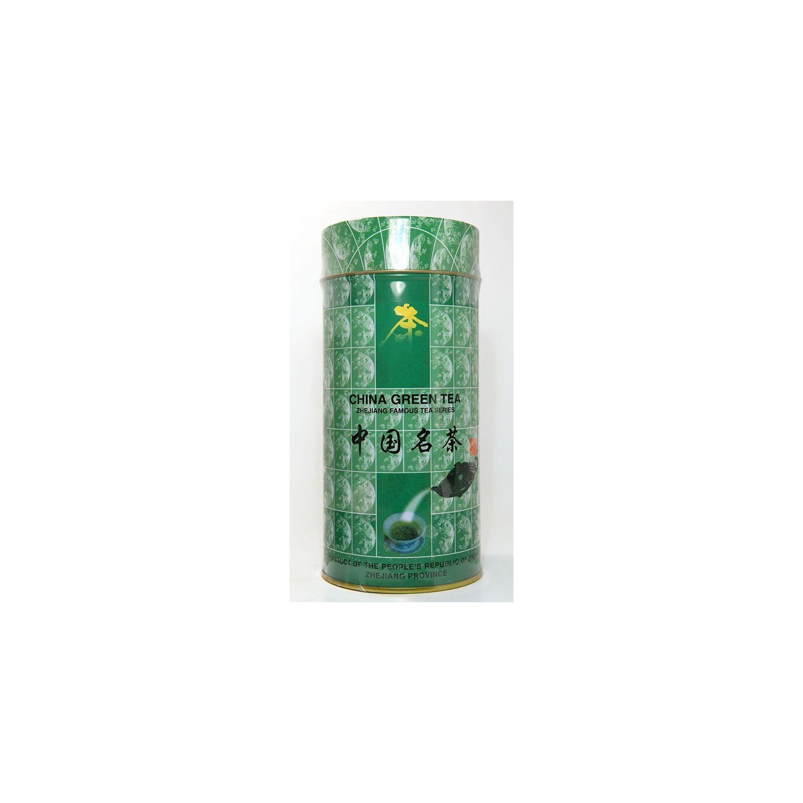 Asia Marché Thé vert 100g Qian Dao Chun Ya