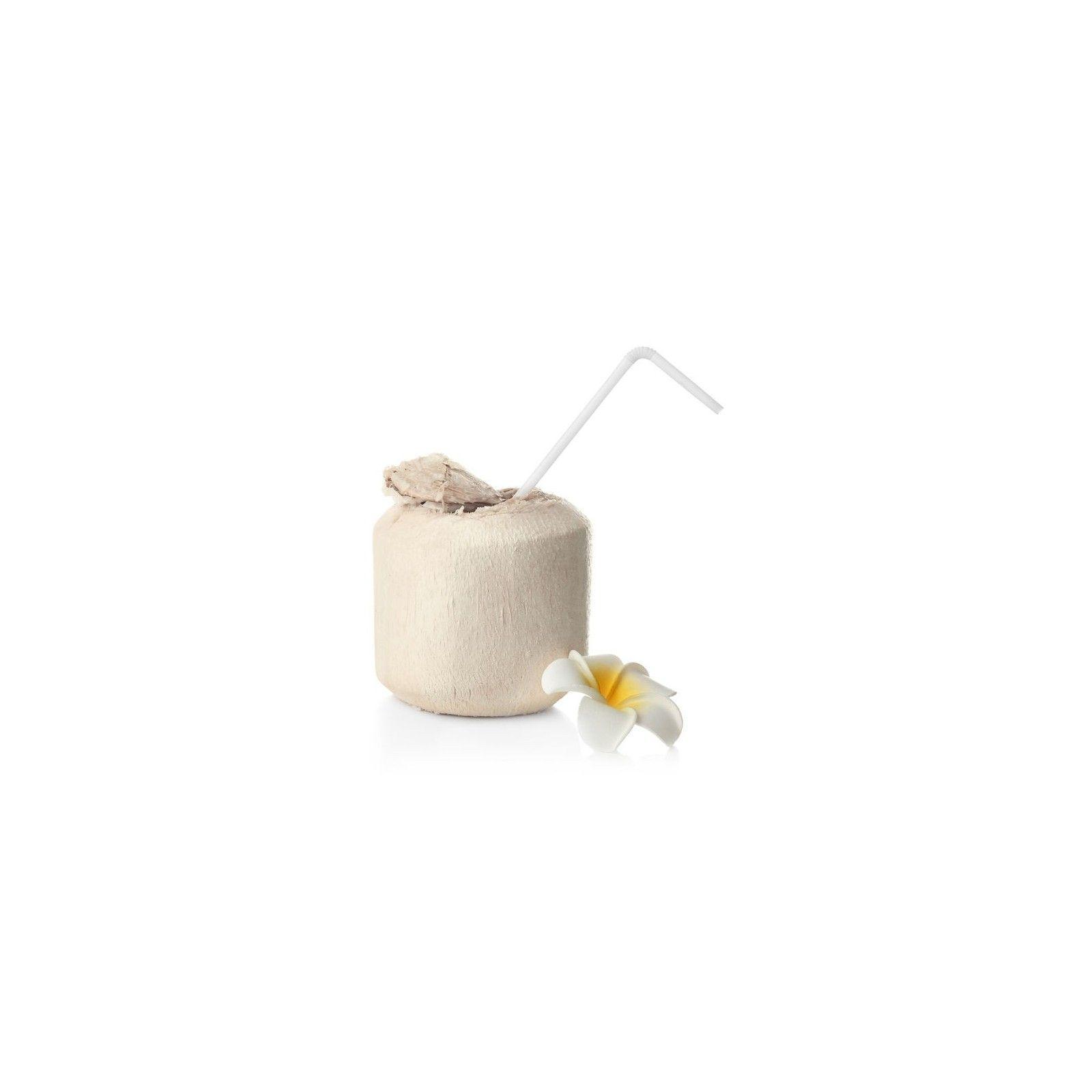 Asia Marché Jeune noix de coco fraiche