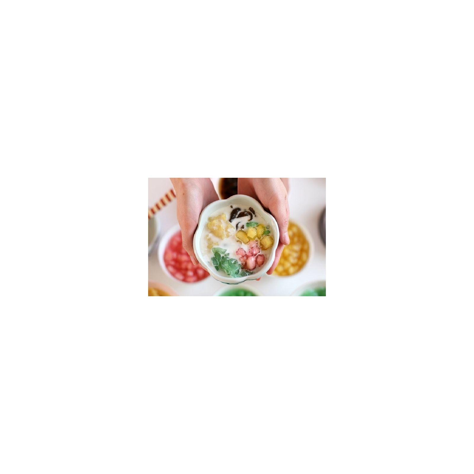 Asia Marché Suong Sa ou 3 couleurs 330g