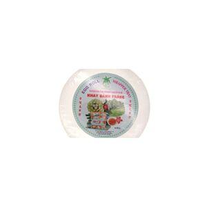 Asia Marché Plat pour galettes de riz 22cm - Publicité