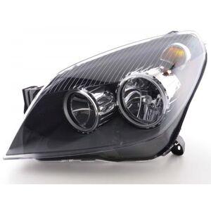 FK-Automotive Pièces de rechange phare gauche Opel Astra H 5 portes. 04- - Publicité