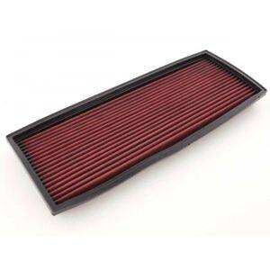 FK-Automotive Filtre de remplacement filtre à air sport Ford Mondeo I, II (BAP / BFP / BNP / GBP) 1.8i - Publicité