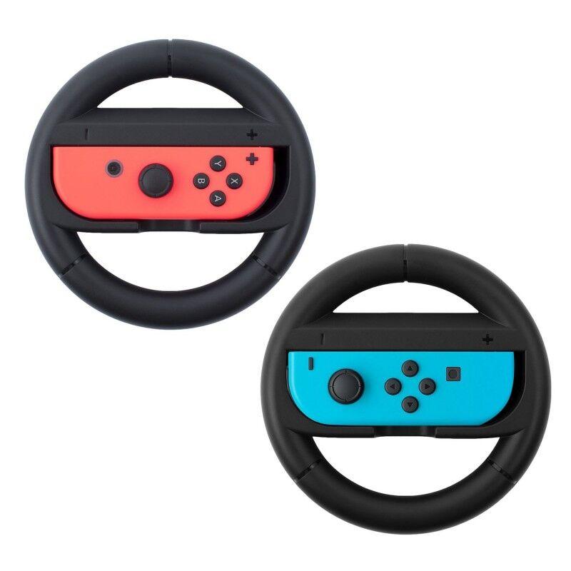 Tout pour Phone Volants Joy-Con Nintendo Switch