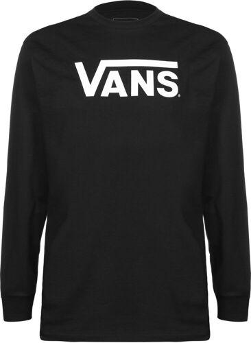 Vans Classic, taille S, homme, noir