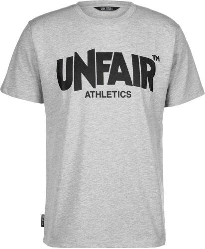 Unfair Athletics Classic Label '...